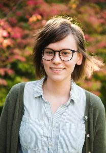 Picture of Elizabeth